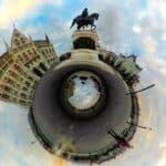budapest-360-tour-found