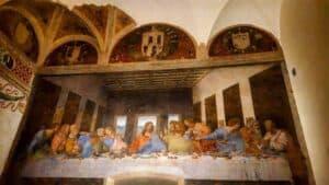 the-last-supper-milan-tour-found